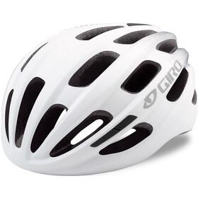 Giro Isode MIPS Helm matte white